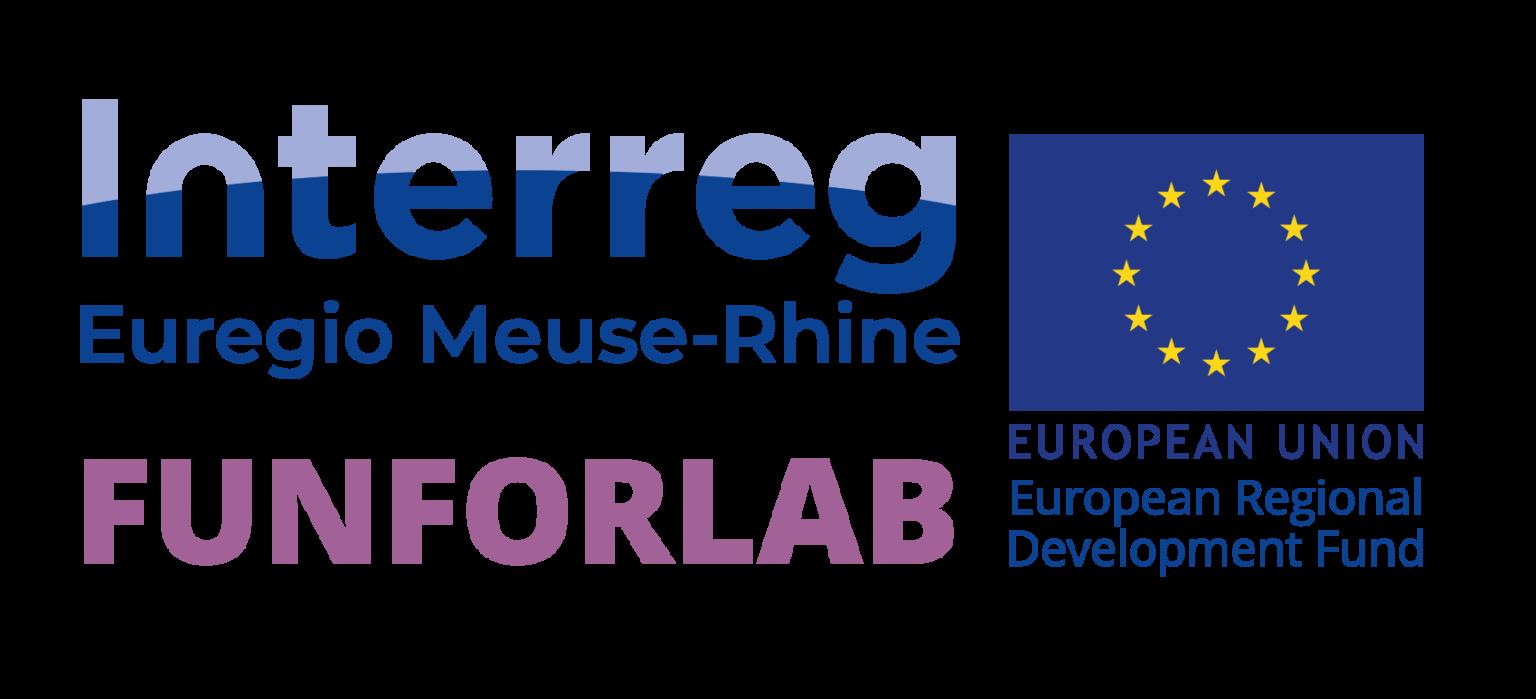 Int logo funforlab