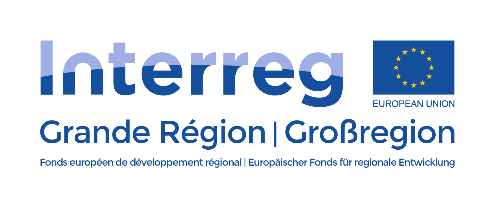Interreg grande region fr de fund rgb