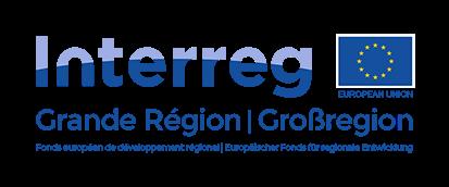 Logo interreg gr